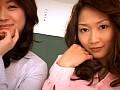 (西野翔・千堂ゆりあ・雨音しおん ムービー)超最高いかせ失禁学園