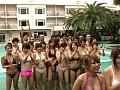 (mird038)[MIRD-038] MOODYZファン感謝祭 バコバコバスツアー 2008 超!極乳天国へようこそ!! ダウンロード 5