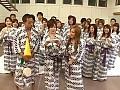 MOODYZファン感謝祭 バコバコバスツアー2009 爆乳女優22名の乱交天国!!
