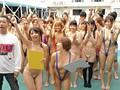 MOODYZファン感謝祭 バコバコバスツアー2010 ハイテンション大乱交天国!! 2
