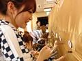 MOODYZファン感謝祭 バコバコバスツアー2010 おかげさまで!!10周年!大感謝スペシャル!! サンプル画像2