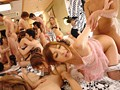 MOODYZファン感謝祭 バコバコバスツアー2010 おかげさまで!!10周年!大感謝スペシャル!! サンプル画像5