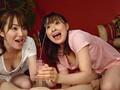 10周年記念スペシャル Wキャスト 周防ゆきこ 大橋未久 5