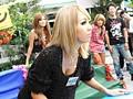 MOODYZファン感謝祭 バコバコバスツアー2011 ギャルの超ハイテンション大乱交ジャングル!! 3