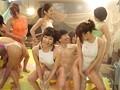 MOODYZファン感謝祭 バコバコバスツアー2012 小悪魔痴女たちの誘惑大乱交SP 5