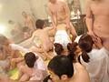 MOODYZファン感謝祭 バコバコバスツアー2012 小悪魔痴女たちの誘惑大乱交SP 6