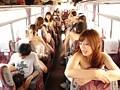 MOODYZファン感謝祭 バコバコバスツアー2012 小悪魔痴女たちの誘惑大乱交SP 9