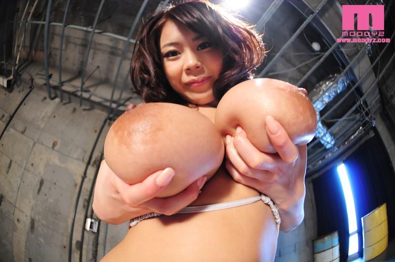 LとJ 業界最大の超乳共演 Hitomi 桜木莉愛 の画像7