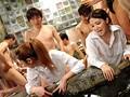 MOODYZファン感謝祭 バコバコバスツアー2012 バコリンピックスペシャル!! 6