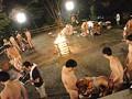 MOODYZファン感謝祭 バコバコ中出しキャンプ2013 ハイテンション中出しサバイバル!! 8