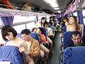 MOODYZファン感謝祭 バコバコバスツアー2013 お祭り大乱交スペシャル!! 2
