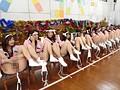 MOODYZファン感謝祭 バコバコバスツアー2013 お祭り大乱交スペシャル!! 4