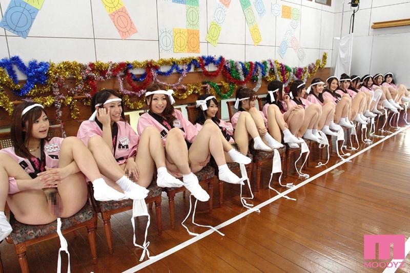 MOODYZファン感謝祭 バコバコバスツアー2013 お祭り大乱交スペシャル!! の画像4