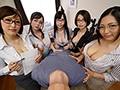 (mird00176)[MIRD-176] 巨乳家庭教師チーム!のおっぱいまみれフル勃起授業 ダウンロード 1