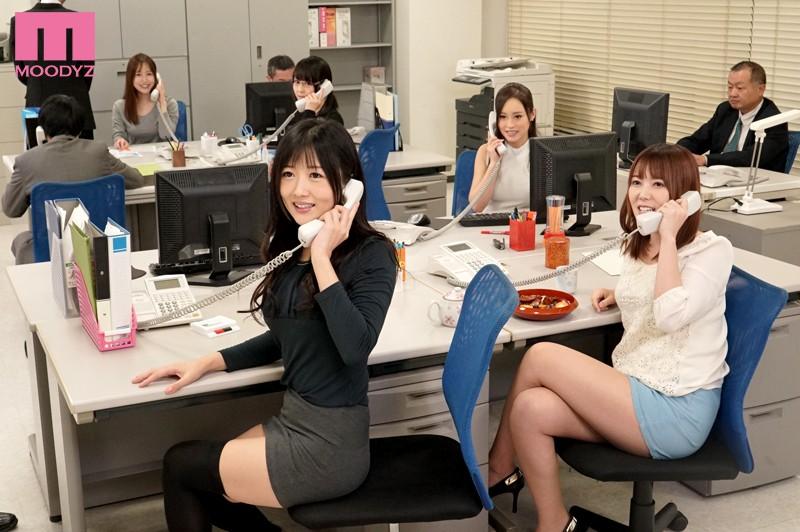 (株)腿コキ商事 の画像10