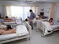 私立喉じゃくり大学病院 精液吸引採取科 4