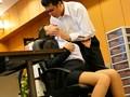 (mism00025)[MISM-025] 圧迫セクハラ面接で困惑しつつも神対応を見せるM気質なOLだけを選定!クレーム処理試験と称して卑猥な言葉を復唱させ断りきれずに感じ始めたマゾ娘に中出しSEXで内定通知!! ダウンロード 4