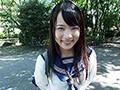 [MISM-045] 便所交際 おじさん好きの変態美少女JKと心ゆくまで中出し便所ファック! あべみかこ