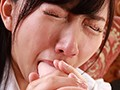 [MISM-078] 教育実習中の美脚スレンダー大学生にドMプレイをしまくったら、感じて泣いて!絶頂して泣いて!気持ち良すぎて泣きまくる! 変態スケベな女の子だったので、さらに快楽キメSEXをヤリまくったら発狂号泣アヘアヘしだして完堕