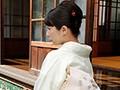[MISM-087] 恋い焦がれた緊縛プレイ!憧れ続けた変態プレイ! 三十路女盛り美人女着付け師のM性がAVデビューで花開く!