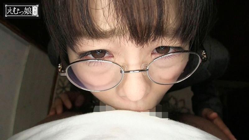 変態ドM性格良し娘ちゃん。ご主人様の命令は絶対服従です。オマ○コから愛液糸が漏れるくらい濡れています。オマ○コとアナルを思いっきり広げさせられて 恥ずかしいです。おっきいおち○ぽを口いっぱい頬張るので舐めさせて下さい。敏感乳首とクリにエッチなマッサージ機… の画像10