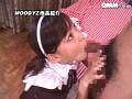 (mivd006)[MIVD-006] MOODYZ 2006年5月〜8月作品集 ダウンロード 30