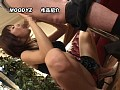 (mivd008a)[MIVD-008] MOODYZ 2006年作品集 1 ダウンロード 23
