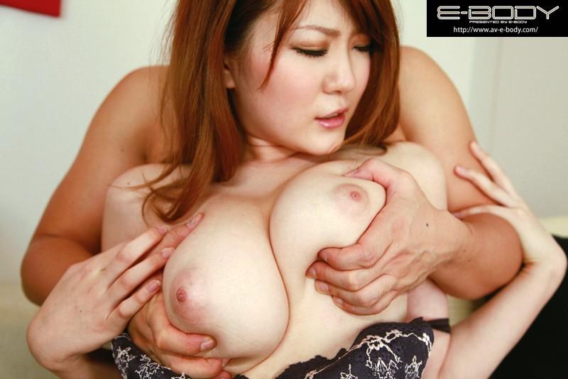 北川瞳 画像詳細ページ