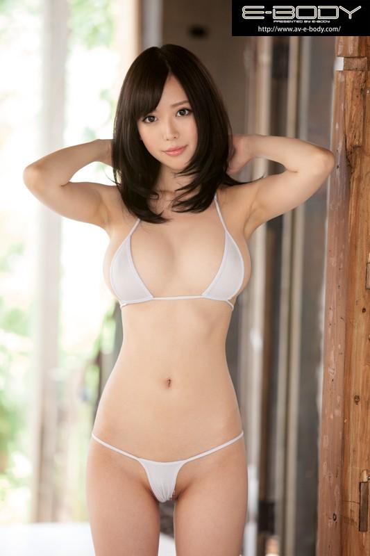 山手栞E-BODY全本番ベスト