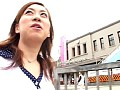 上京妻陵辱東京案内 2 サンプル画像0