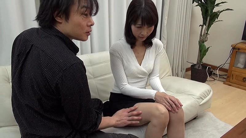 【島崎遥香】ぱるる エロイですぞ!!【AKB48】