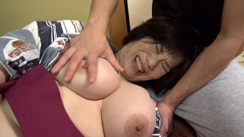四十路で初撮り 郡山からたわわに熟した巨乳の未亡人がAVデビュー 佐竹舞子 の画像11