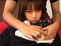 [MKM-010] ぬるぬる競泳水着の美形な女子校生を陵辱中出し4 川村ゆうき