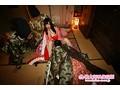 [MKSB-002] エロすぎる日本昔ばなし2 夜這い アワビの恩返し金髪碧眼の娘。近親相姦金太郎親子で肉欲ぶつかり稽古中出し。爆乳ドMかぐや姫 平安ギャングバング