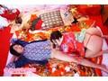 (mksb00005)[MKSB-005] エロすぎる日本昔ばなし5 第十一話 絶倫浦島太郎と豊満すぎる乙姫 KAORI ダウンロード 14