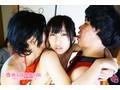 [MKSB-006] エロすぎる日本昔ばなし6 「織姫と彦星と寝取り金太郎」 第12話 織姫ギャングバング