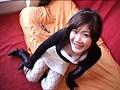 [MKY-030] 真中出し巨乳シースルー【真央19歳】30