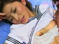 (mlh003)[MLH-003] Pure Heart 梅宮しずか ダウンロード 21