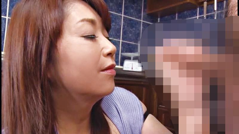 五十路 美熟女ベスト 遠野麗子 4時間 ぽっちゃりムチムチ完熟ボディ の画像5