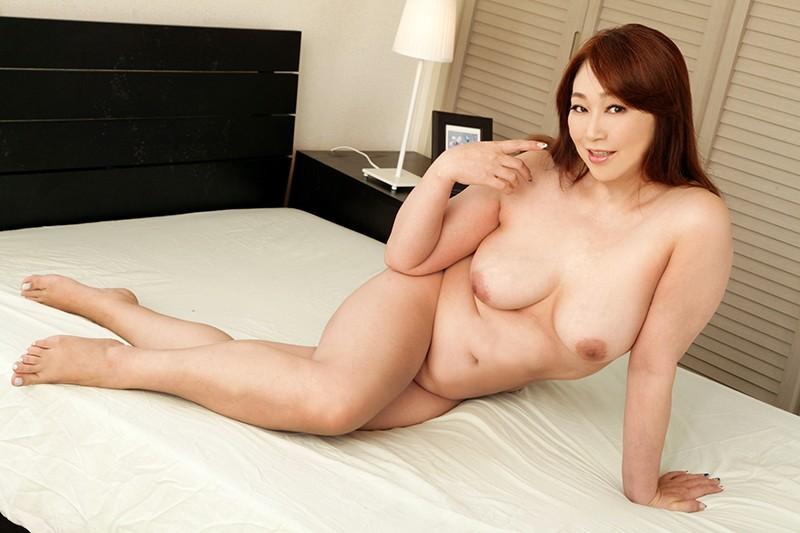 五十路 美熟女ベスト 遠野麗子 4時間 ぽっちゃりムチムチ完熟ボディ の画像18