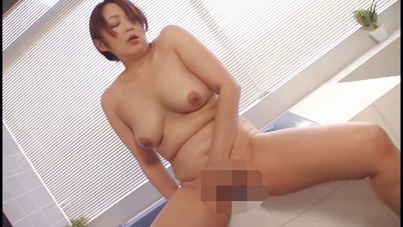 五十路 美熟女ベスト 遠野麗子 4時間 ぽっちゃりムチムチ完熟ボディ の画像13