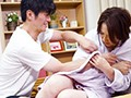 [MLWT-008] 嫁の母 欲求不満の五十路義母に中出し 花島瑞江