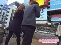 (mmb00004)[MMB-004] 桃太郎広報女子が全て見せます! 2015年上半期112タイトル コンプリートドスケベガイド!!! ダウンロード 13