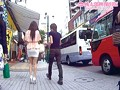 [MMB-015] 桃太郎広報女子が全て見せます!2015年下半期87タイトルコンプリートドスケベガイド!!!