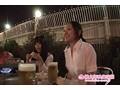 (mmb00016)[MMB-016] 飲ませて酔わせて犯っちゃって!酒の肴になった極上酒蒸しアワビ美女20人 ダウンロード 13