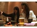 (mmb00016)[MMB-016] 飲ませて酔わせて犯っちゃって!酒の肴になった極上酒蒸しアワビ美女20人 ダウンロード 6