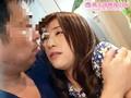 [MMB-046] 幸薄い美人妻のドロドロSEX いつも儚げなあの人が、メスのような雄叫びをあげている…