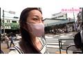 [MMB-047] 完全顔出しNGを条件にAV出演承諾したマスク美人7人