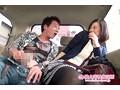 [MMB-050] 業界イチの暴れん坊 巨チン沢井亮の10代美少女喰いちらかしナンパ これが女たらしのヤリ口!!! 本気になって思い切り感じちゃった美少女ベスト20