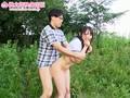 [MMB-052] 露出野外プレイ 日本全国津々浦々で美少女達が身も心もアソコもご開帳!露出投稿マニア女の挑発に君のチ○ポは勃起100%確実!